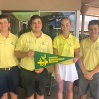 2019-a-grade-pennants-div-1-juniors-bargara