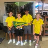 2019-a-grade-pennants-div-2-juniors-bargara